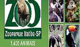 Itatiba - Zoo Parque