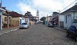 Itatinga - Itatinga   foto Jo�o Savioli