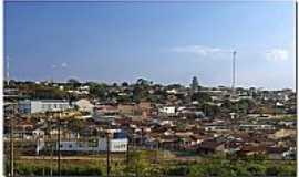 Itatinga -