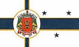 Itu - Itu-SP-Bandeira da cidade