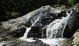 Jacupiranga - Afluente do rio Pindaúba