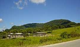 Jacupiranga - Zona rural