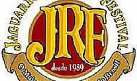 Jaguariúna - JAGUARIÚNA RODEIO FESTIVAL