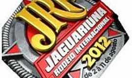 Jaguariúna - JRF - JAGUARIÚNA RODEO FESTIVAL