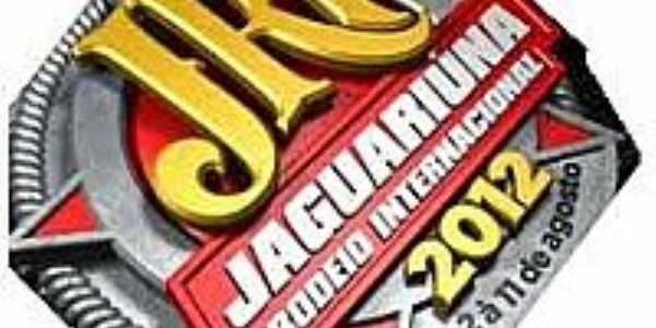 JRF - JAGUARIÚNA RODEO FESTIVAL