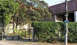 Jardim Presidente Dutra - Foto:edsaid