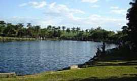 Jardinópolis - Pesqueiro por Suzi