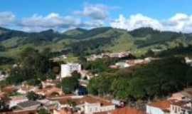 Joanópolis - Por angelo