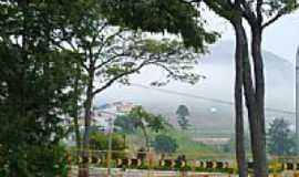 Jordanésia - Pontilhão-Foto:fernand0cruz