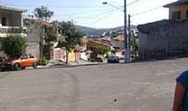 Jordanésia - Rua Maria Munhoz Missé-Foto:adonline