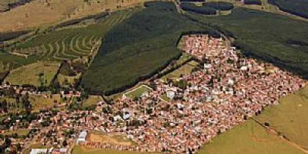 Julio Mesquita-SP-Vista aérea-Foto:juliomesquita.sp.
