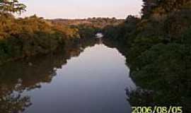 Jumirim - Rio Sorocaba - foto por LuziACruzFrata