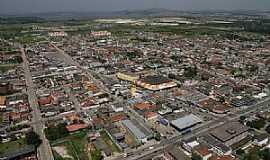 Jundiapeba - Imagens da localidade de Jundiapeba - SP