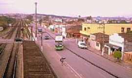 Jundiapeba - Vista da cidade-Foto:João Paulo Chagas