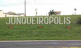 Junqueir�polis - Junqueir�polis - SP
