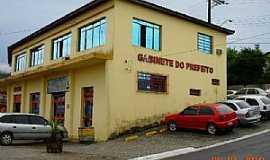 Juquiá - Juquiá-SP-Prefeitura Municipal-Foto:alepolvorines