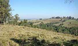 Juquiratiba - Vista panorâmica-Foto:carlos.kardoso