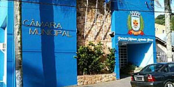 Juquitiba-SP-Câmara Municipal-Foto:CircuitoBR1162