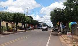 Juritis - Juritis-SP-Avenida Castilho-Foto:jairo tessari