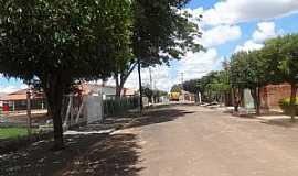 Juritis - Juritis-SP-Rua Castro Alves-Foto:jairo tessari