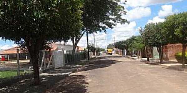 Juritis-SP-Rua Castro Alves-Foto:jairo tessari