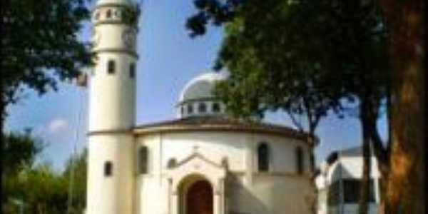 Igreja Matriz, Por Fila