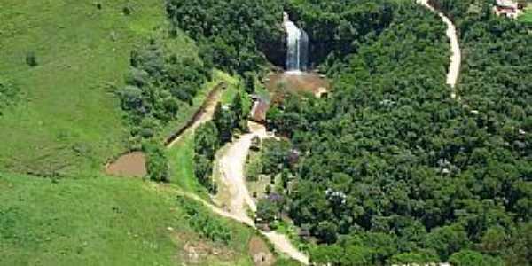 Imagens da cidade de Lagoinha - SP