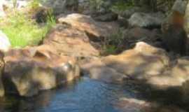 Piritiba -  Por iolanda sena mota