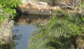 Piritiba - , Por iolanda sena mota