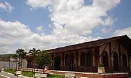 Lavrinhas - Prefeitura Municipal de Lavrinhas por mikand