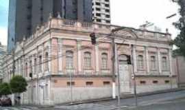 Limeira - Museu de Arte Limeira S/P, Por Moacir Magusteiro