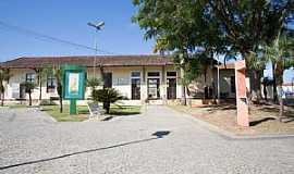 Lorena - Estação Ferroviária