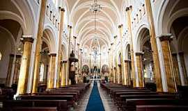 Lorena - Catedral N. Sª da Piedade