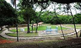 Lorena - Parque Águas do Barão