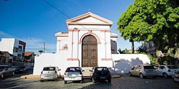 Igreja de Nossa Sª do Rosário
