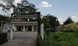 Louveira - Conheça o turismo de Louveira - SP