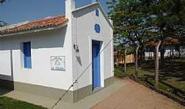 Louveira - Conhe�a o turismo de Louveira - SP