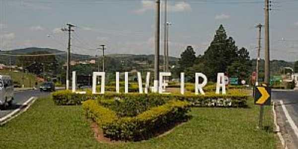 Conheça o turismo de Louveira - SP