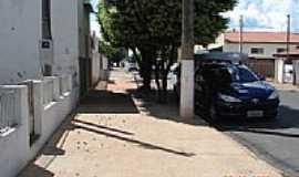Magda - Rua de Magda-Foto:ralm