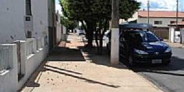 Rua de Magda-Foto:ralm