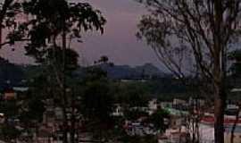 Mairinque - Centro, por Marcopolo Filmes.