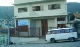 Mairiporã - Secretaria da Saúde, Por Antonio Cícero da Silva(Águia)