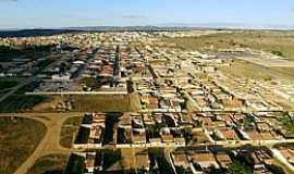 Planalto - Imagens da cidade de Planalto - BA