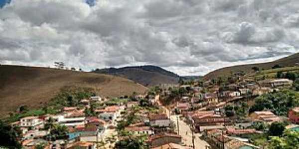 Imagens da cidade de Planalto - BA
