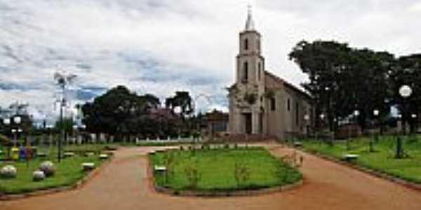Maracaí - SP