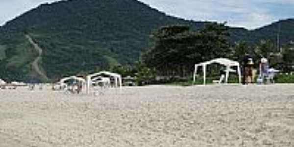 Maresias foto João Savioli
