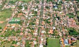 Mariápolis - Imagens da cidade de Mariápolis - SP