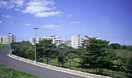 Marília - Jardim Universitário-Foto:pablowest