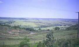 Marília - Vale do Parapanema-Foto:pablowest