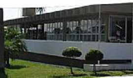 Meridiano - Prefeitura de Meridiano - SP